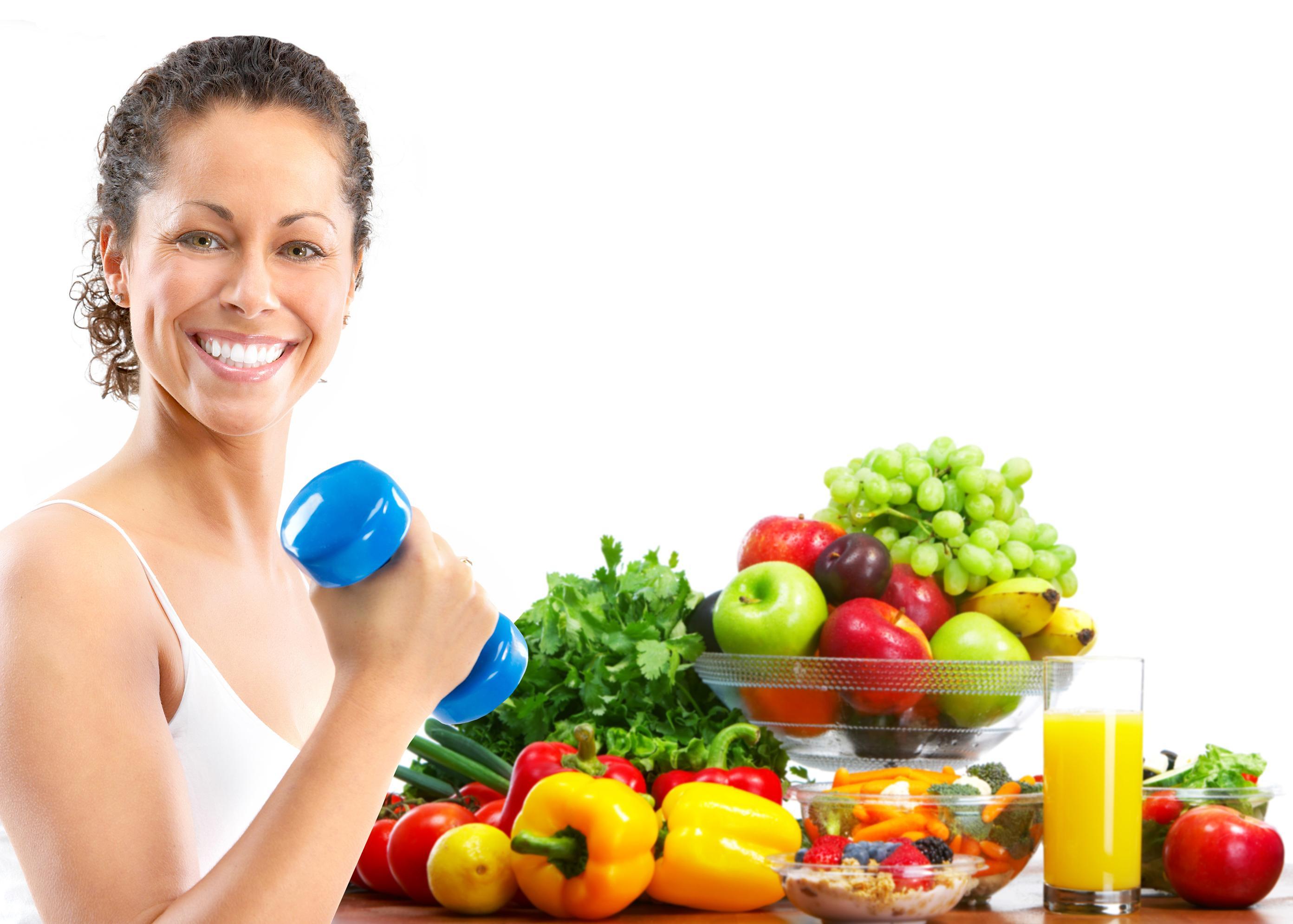 Health and Leisure Basics