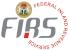 FIRS_training1a.jpg