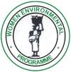 wep-logo-2b.jpg