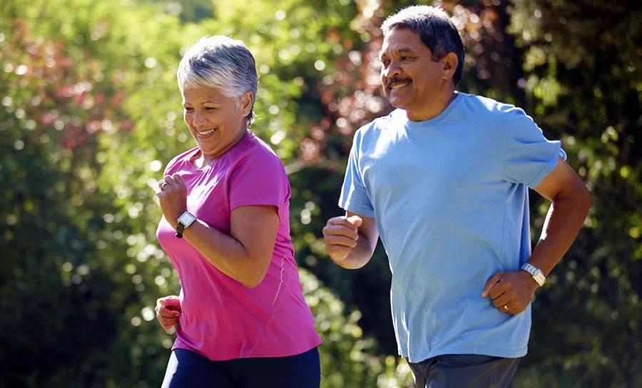 Retirement Lifestyle Strategies for Seniors