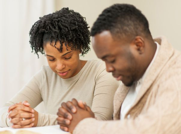 Growing Challenges of Infertility in Millennials