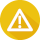 warning-icon_small.png