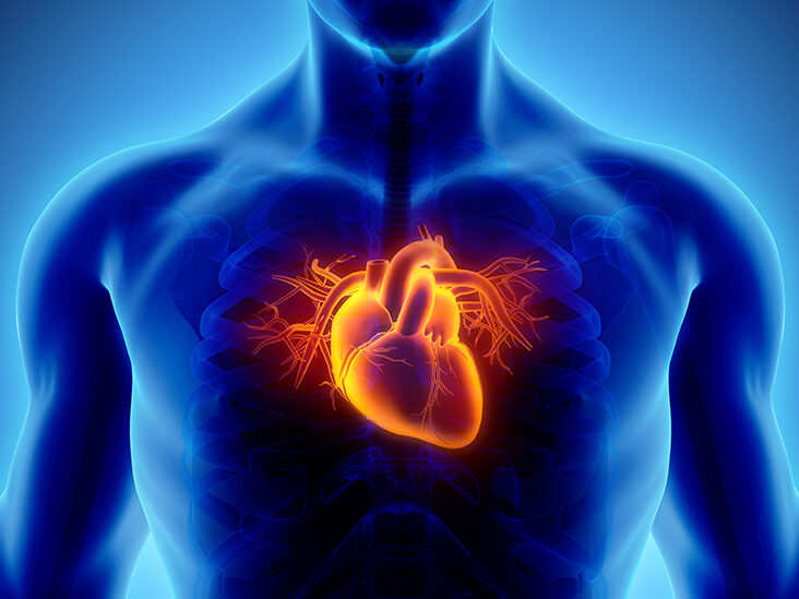 Challenges of Coronary Artery Disease in Nigeria