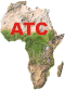 atc_logo_1 (1).png