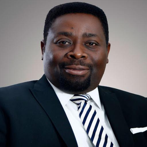 Picture of Dr. Leke Oshunniyi